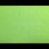 Railing Stræk fishnet Fluorescent grøn