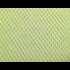 Railing Stræk fishnet fluorescent yellow