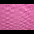 Railing Stræk fishnet pink fizz