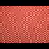 Railing Stræk fishnet Red