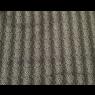 Impulse fishnet black