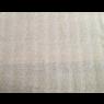 Impulse fishnet White