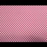 Railing Stræk fishnet Fuchsia pink