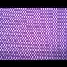 Railing Stræk fishnet Purple rain