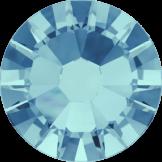 Xilion enhanced 2058 - Aquamarine 360 stk.