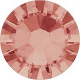 Xilion enhanced 2058 - Rose peach 100 stk.
