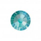 Xilion enhanced 2058 - Blue zircon ab 100 stk.