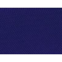 Crinoline Blueberry