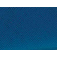 Crinoline Blue paradise
