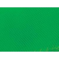 Crinoline Electric green