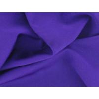 Lycra Purple rain