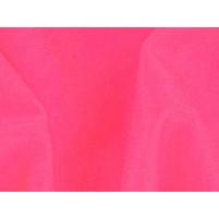 Lycra Pink fizz