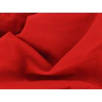Lycra Rød