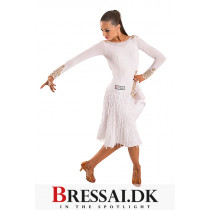4c8e7bd1cbc1 Suchergebnisse für   Få syet en latin kjole  Bressai