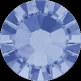 Xilion enhanced 2058 - Light sapphire 360 stk.