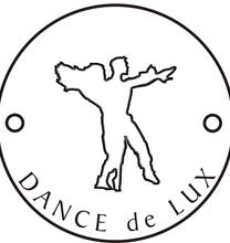 Dance de lux