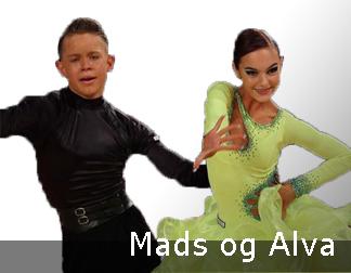 Mads og Alva forside billede marts 17