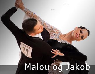 Malou og Jakob forsidebillede jan 17