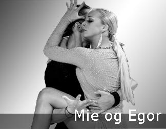 Mie og Egor forside billede marts 17