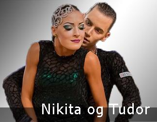 Nikita og tudor forside billede marts 17
